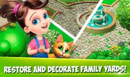 family-yards-apk
