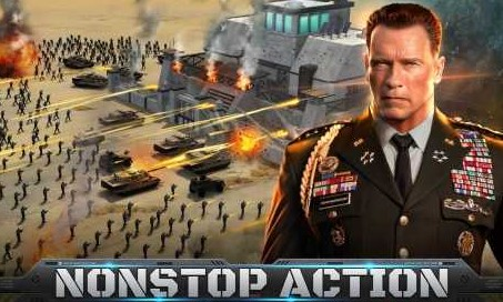 mobile-strike-apk
