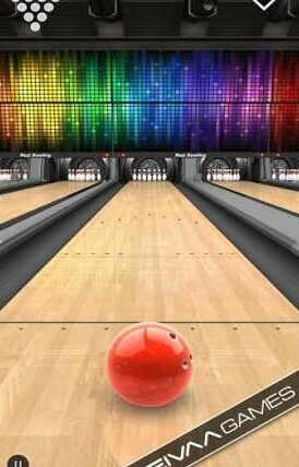 real-bowling-3d-apk