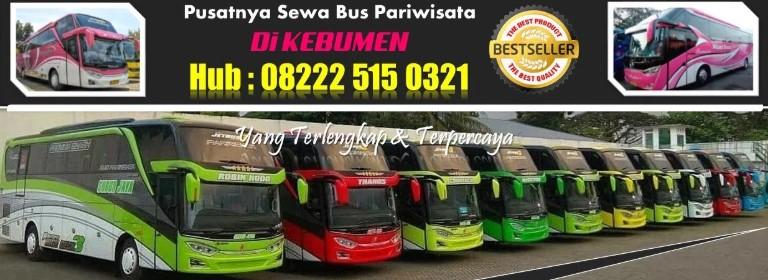 sewa-bus-pariwisata-kebumen