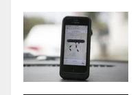 London-hentikan-izin-operasi-Uber