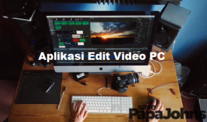 13-Aplikasi-Edit-Video-Terbaik-dan-Gratis-di-PC