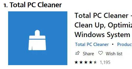 Aplikasi-Pembersih-PC-Terbaik-untuk-Windows