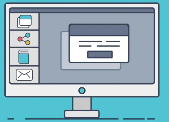 Cara-Menghilangkan-Iklan-di-Google-Chrome-pada-Laptop