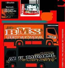 Download-Livery-Atau-Skin-Truk-IDBS-Indonesia-Truck-Simulator
