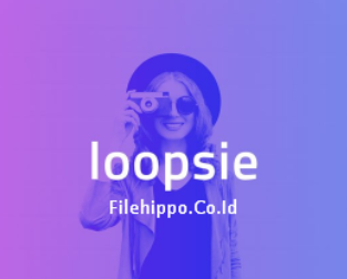 Download-Loopsie-Pro-Apk-V5.1.2-Terbaru-2021-