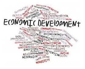 Pengertian-Ilmu-Ekonomi-Menurut-Ahli,-Konsep,-Manfaat-dan-Ruang-Lingkup