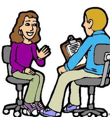 Pengertian-dan-Jenis-jenis-Wawancara-yang-Perlu-Diketahui
