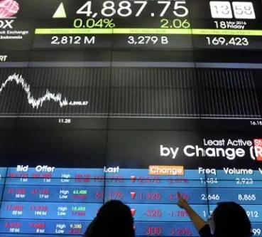 Bursa-saham-adalah-definisi-sejarah-fungsi-tugas