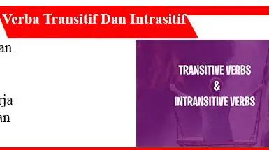Kata-kerja-transitif-dan-intransitif-definisi-jenis-kata-kerja