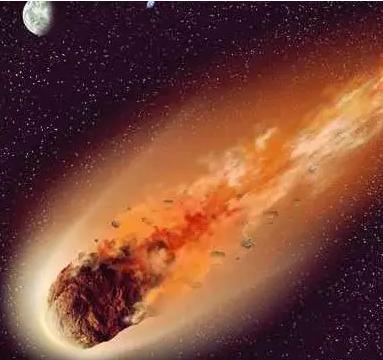 Komet-adalah-definisi-tipe-tipe-fitur-bagian-contoh