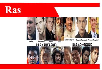 Ras-definisi-kategori-jenis-breed-di-dunia-dan-di-Indonesia