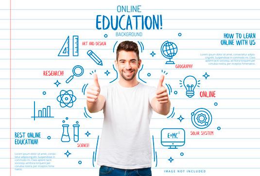 slogan-tentang-pendidikan