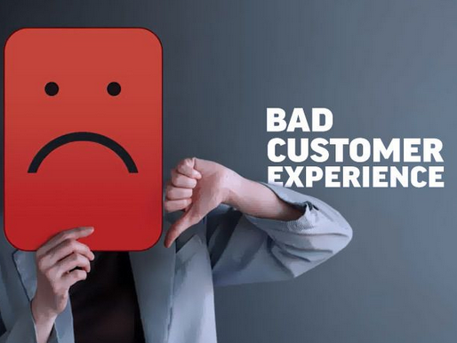 Contoh-pengalaman-pelanggan-yang-buruk