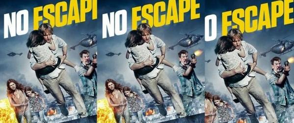 nonton-no-escape
